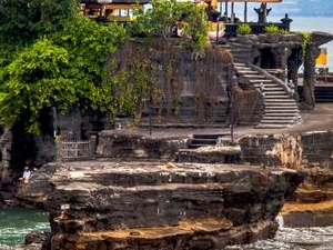 Bali Packages Explore Best Deal Photos