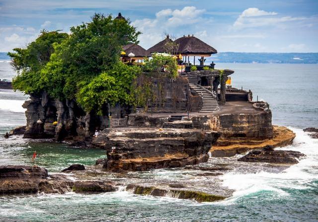 Bali Packages Explore Best Deal Photos