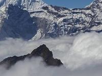 Jiri to Everest Base Camp Trekking Nepal