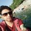 Manish Dwivedi