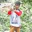 Aswin Ramesh