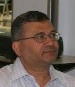 Ajay Baluja
