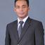Rizwan Shah