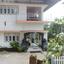 Kandy Resort