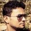 Jaseem Hamza