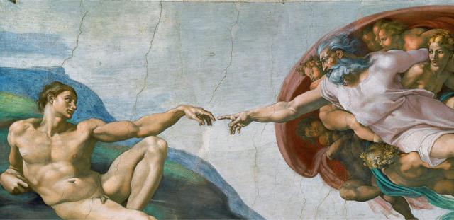Vatican Museums, Sistine Chapel & St Peter's Basilica Tour Photos