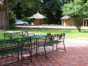 14 Days Tanzania & Zanzibar Beach Holiday Safari