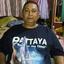 Ashok Dutta