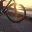 Ecobike Santorini