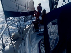 Luxury Sailing Cruise In Athens Riviera With Lunch - Small Group