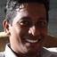 Amith Silva