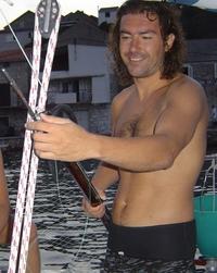 Split Croatia Sailing
