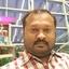 Amit Shrivastava