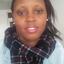 Caroline Wamuyu