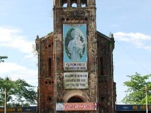 Pilgrimage to La Vang, Visit Catholic Relics and Cultural Heritage Sites Photos