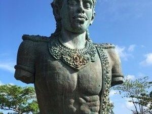 Bali Promotion Fotos