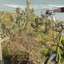 Mullaloo Point Lookout Tour Feature