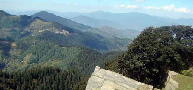 Shimla Sangla Kalpa Tour Photos