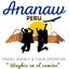Ananaw Operator