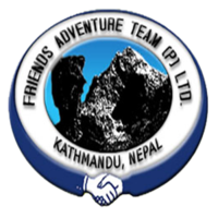 Friendsadventureteam