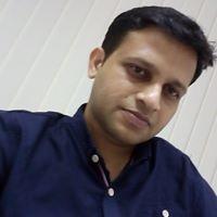 Sudish Kumar