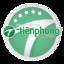 Tienphong Travel