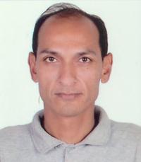 Lok Bhatta