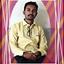 Kamlesh Gawali