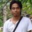 Adi Tongkol