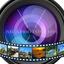 Nicaraguaphotographytours