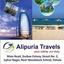 Alipuria Travels