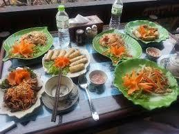 Hanoi Street Food Tour Fotos