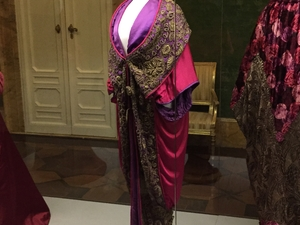 Florentine Fashion Private Tour