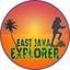 Eastjavaexplorer
