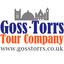 Gosstorrs Company