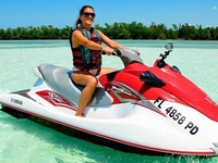 Key West Jet Skis