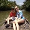 Mekong Day Tour