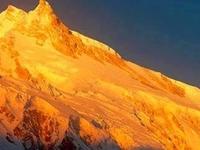 Tsum Valley Manaslu Adventure Trek