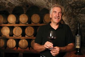Wine Tasting Slovenia Photos