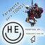 Parapente (happyemotions)