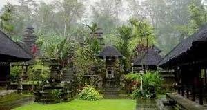 Bali Tour Package Photos