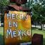 Hecho Restaurante