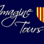Imagine Tours