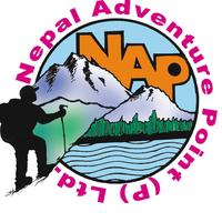 Nepal Point