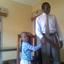 Mukobeowamukobe