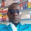 Alphabashiru Kamara