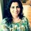 Priya Franklin