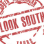 Look SouthTours