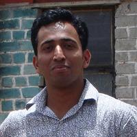 Mahesh Khochare
