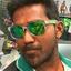 Andros Vijay